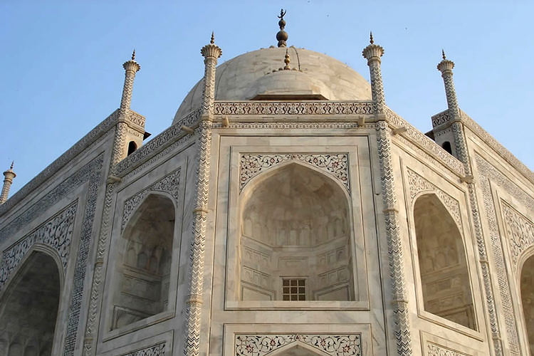 view-of-the-Taj-Mahal564854