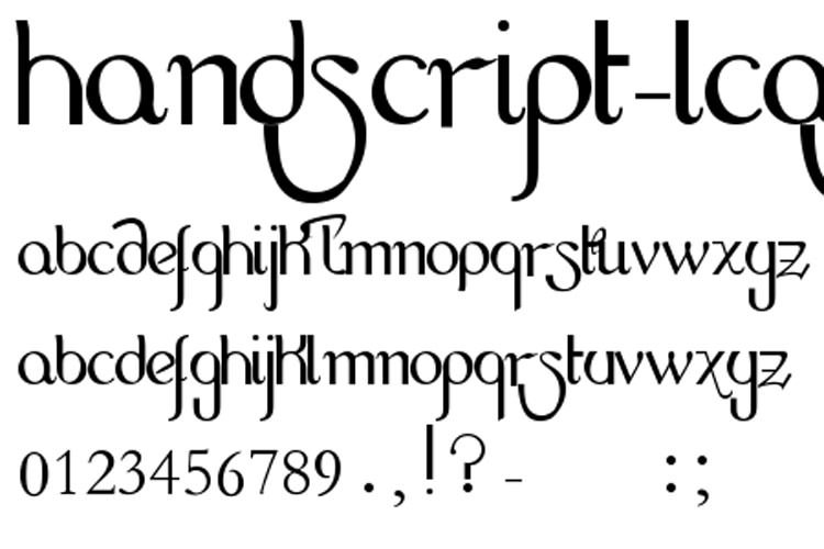 Dutch-handscript-new
