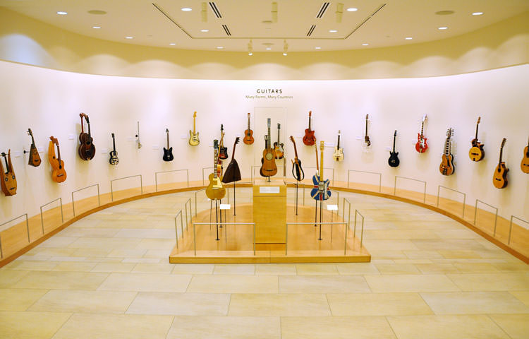 MIM-Musical--Instruments--Museum-3