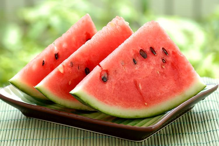 NationalWatermelonDay