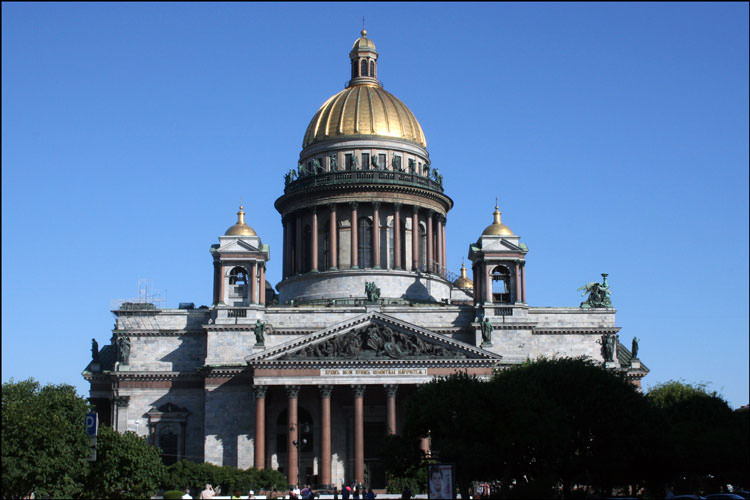 St-Isaac's-Cathedral-State-Museum-Memorial3