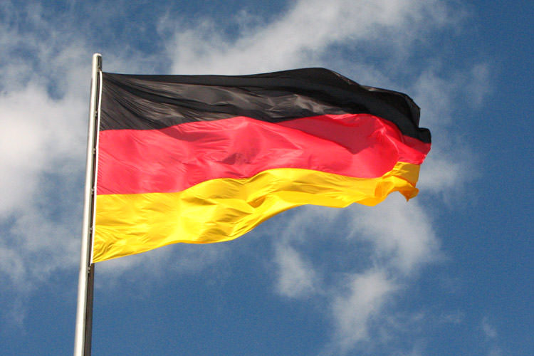flag-of-Germany-new
