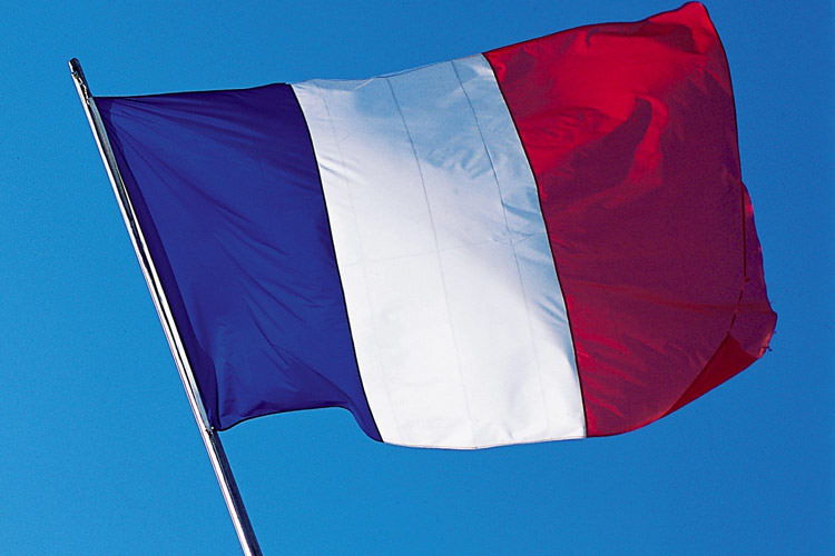 french-flag-new