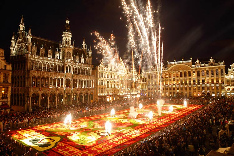 grand-place-brussels-2.jpg