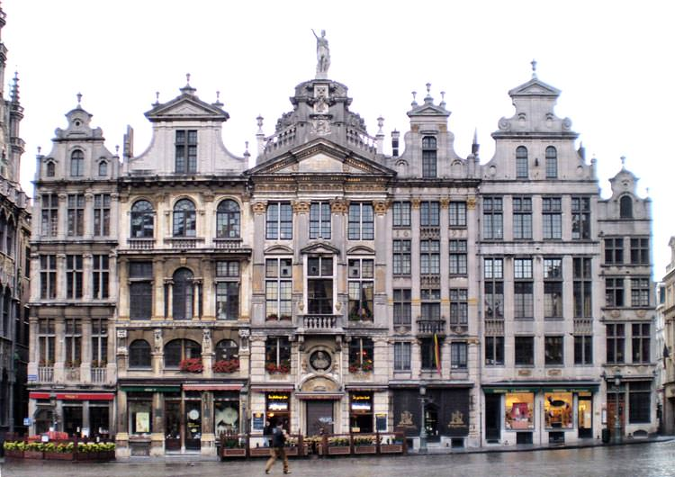 grand-place-brussels-5