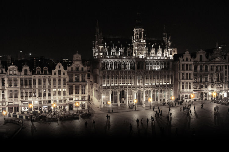 grand-place-brussels-6