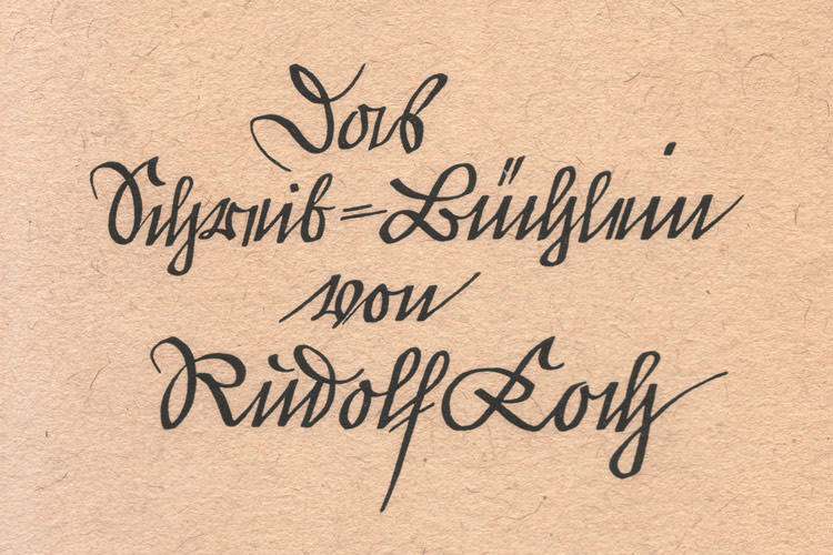 handscript-of-germany-new