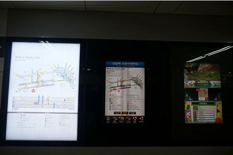 i-needed-this-station-map-to-find-my-way-out