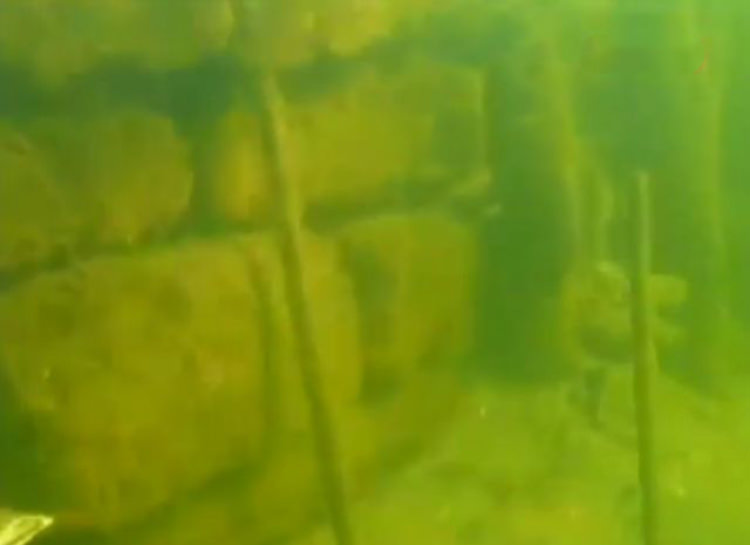 lost-ancient-underwater-city-phanagoria1