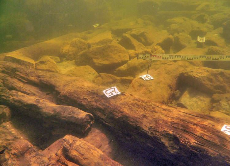 lost-ancient-underwater-city-phanagoria5