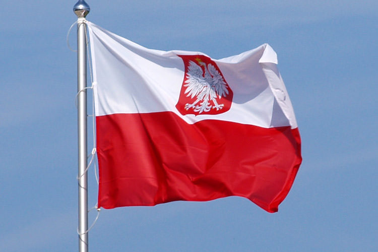 poland-flag-new