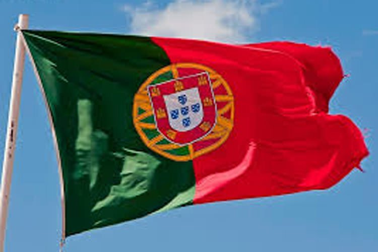 portugues-flag-new