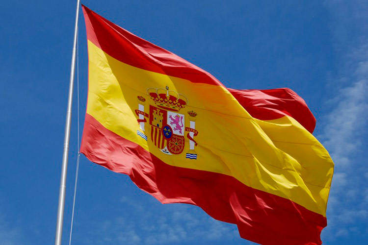 spanish-flag-new