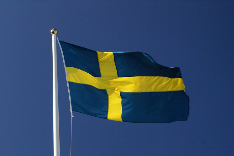 sweden-flag-new