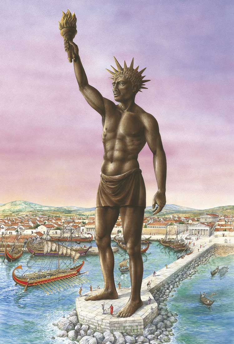the-Colossus-of-Rhodes1