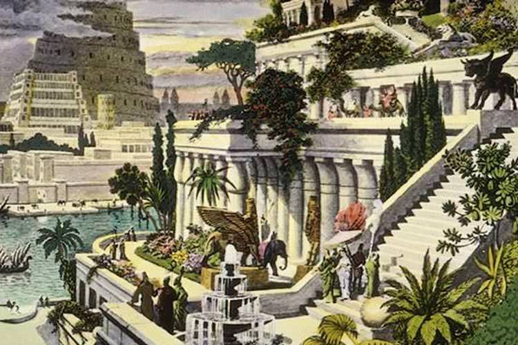 the-Hanging-Gardens-of-Babylon1