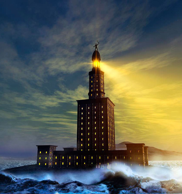 the-Lighthouse-at-Alexandria1