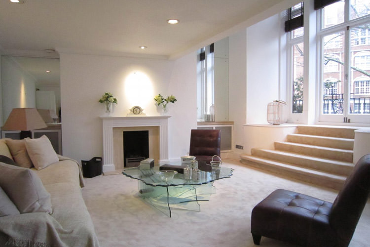 the-properties-like-this-one-in-cadogan-gardens-near-sloane-square-are-always-immaculate-and-have-light-airy-rooms--even-if-its-a-flat