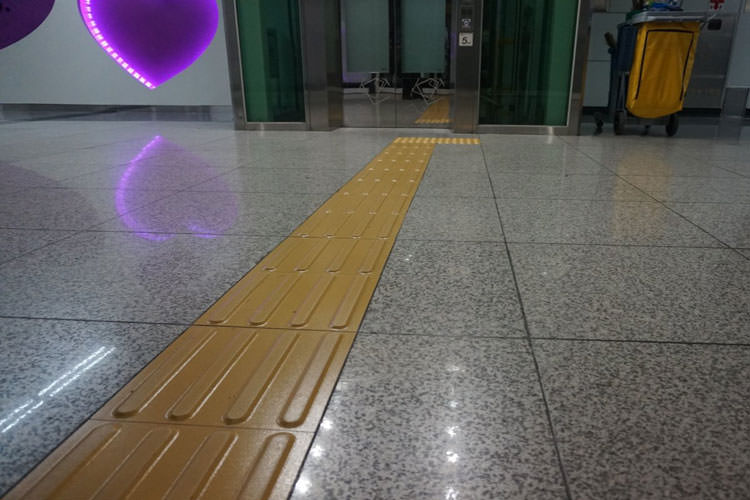 the-yellow-line-is-there-to-help-the-visually-impaired-find-directions-it-led-all-over-the-station