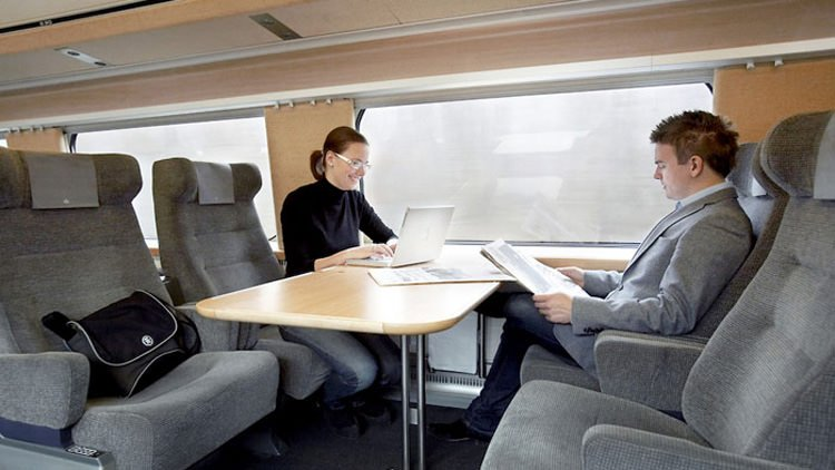 train-interior-1stClass-1