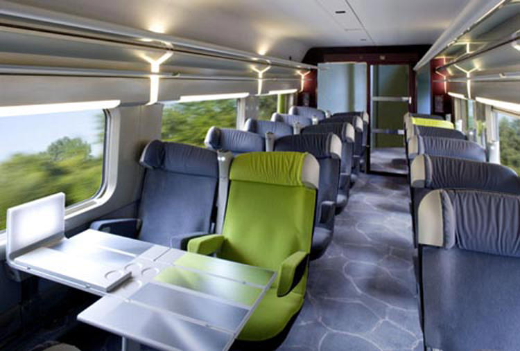 train-interior-1stClass