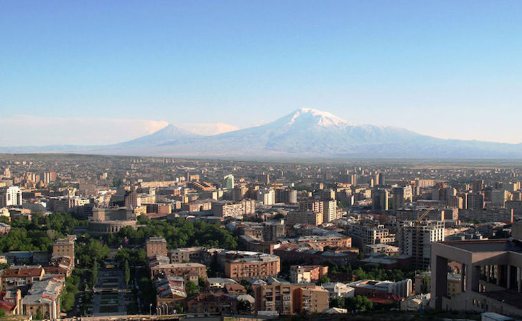 view-of-Yerevan