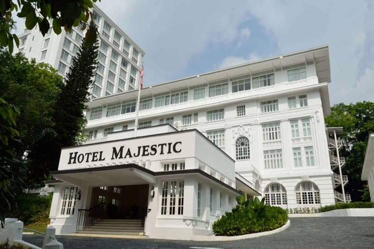 3-The-Majestic-Hotel-KL