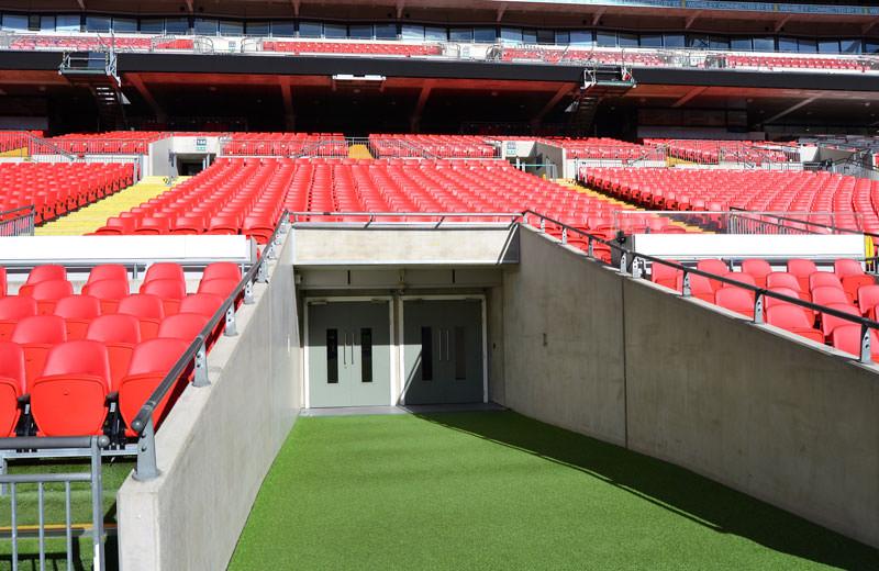 wembley-stadium-london