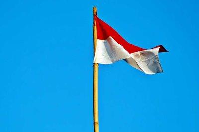 حقایقی جالب در مورد اندونزی