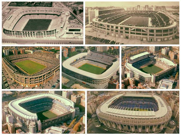 real-madrid-stadiums