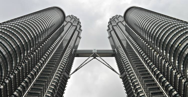 twin-towers-kualalumpur