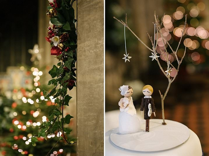 decorations-wedding-photography