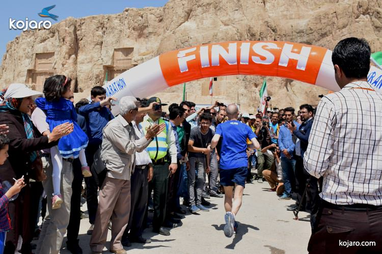 iran-marathon-finish1