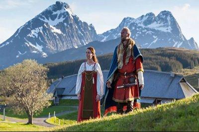 ۱۹ نکته جالب درباره نروژ که نمیدانستید