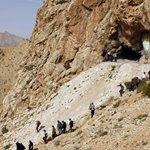 راهنمای سفر به سمنان (قسمت دوم)