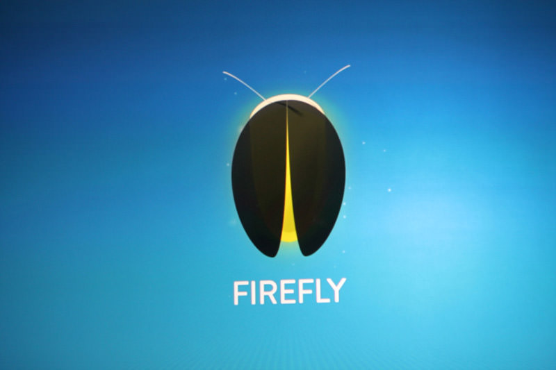 Firef.ly