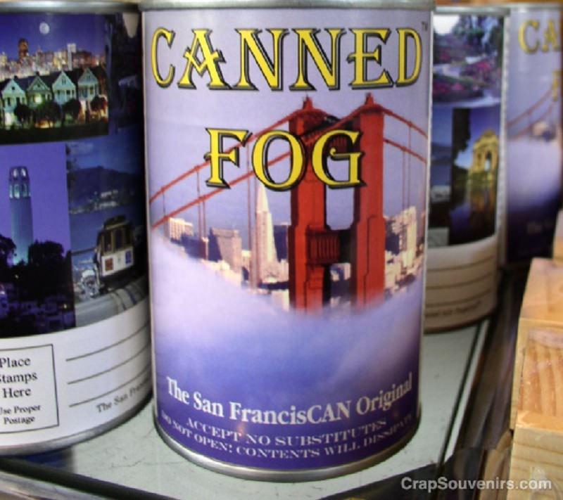 کنسرو مه