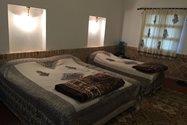 کمپ کویری متین آباد