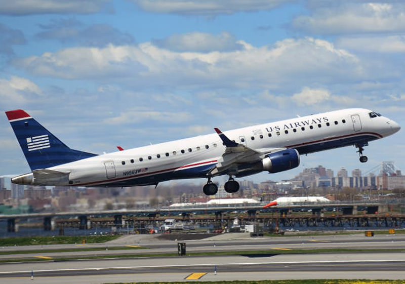 دانلود Heroes Infinity: God Warriors 1.21.6