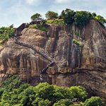 راهنمای سفر به بنتوتا، سریلانکا