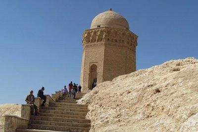استان یزد با طرح «نوروز جهانی، میراث ایرانی، صلح جهانی» به استقبال مسافران نوروزی میرود