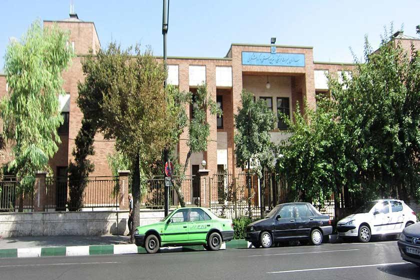 امضای تفاهم نامه ای میان سازمان میراث فرهنگی و سازمان جهانی جهانگردی در همدان