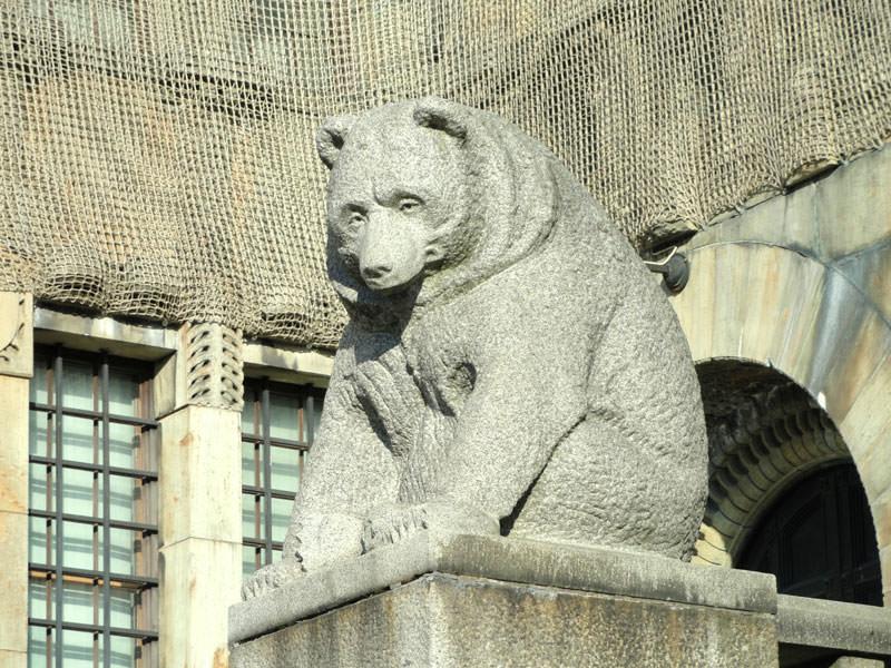 موزه ملی فنلاند