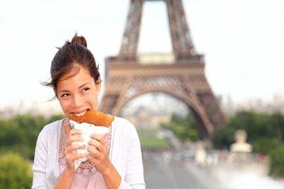محبوب ترین مقاصد گردشگری غذایی کدامند؟