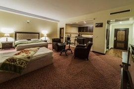 بهترین هتل های مراغه و مرند؛ از هتل بزرگ مراغه تا کاروانسرای یام