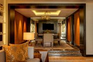 هتل گرند هیات بمبئی (Grand Hyatt Mumbai)
