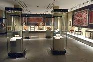 موزه تمدن های آسیایی سنگاپور