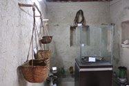 موزه ناخدا علی