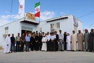 موزه مردمشناسی دیرستان