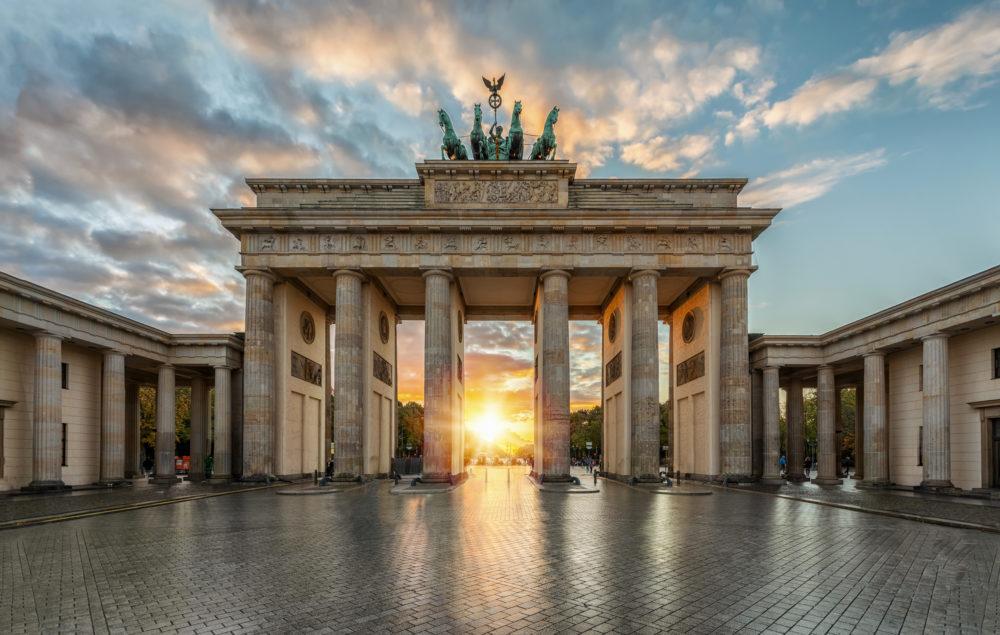 جدیدترین مقررات سفر به آلمان در دوره شیوع کرونا